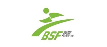 BSFnet